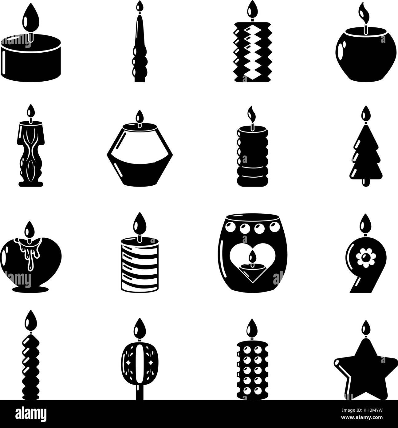 Ausgezeichnet Symbole Für Licht Galerie - Elektrische Schaltplan ...