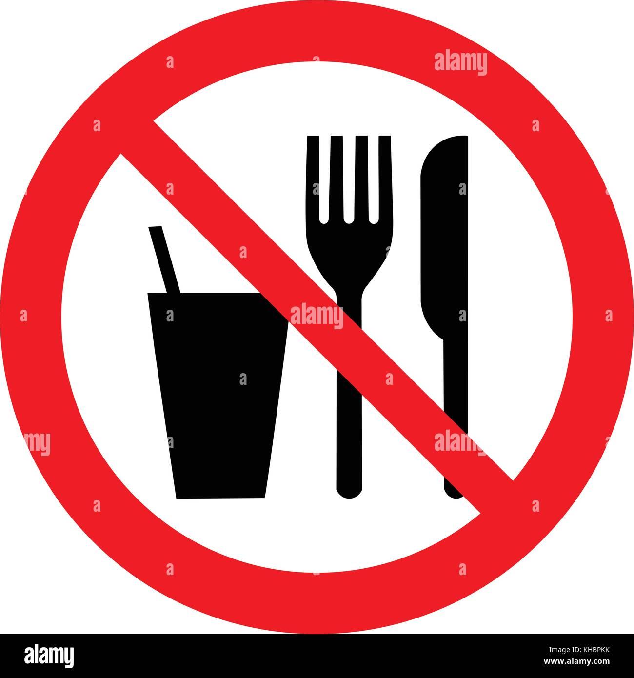 Kein Essen Und Trinken
