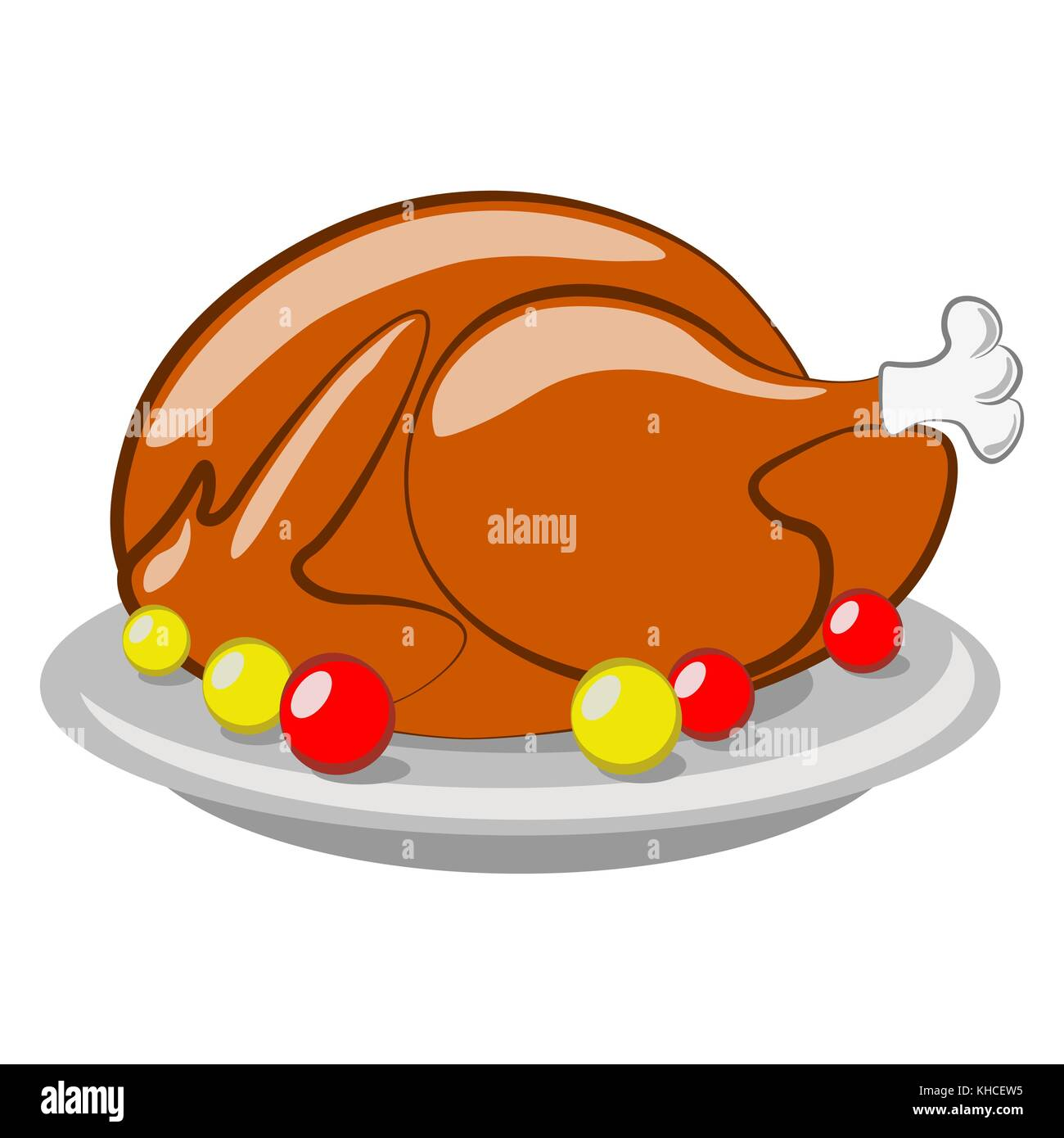 Groß Thanksgiving Türkei Farbe Seite Galerie - Malvorlagen-Ideen ...