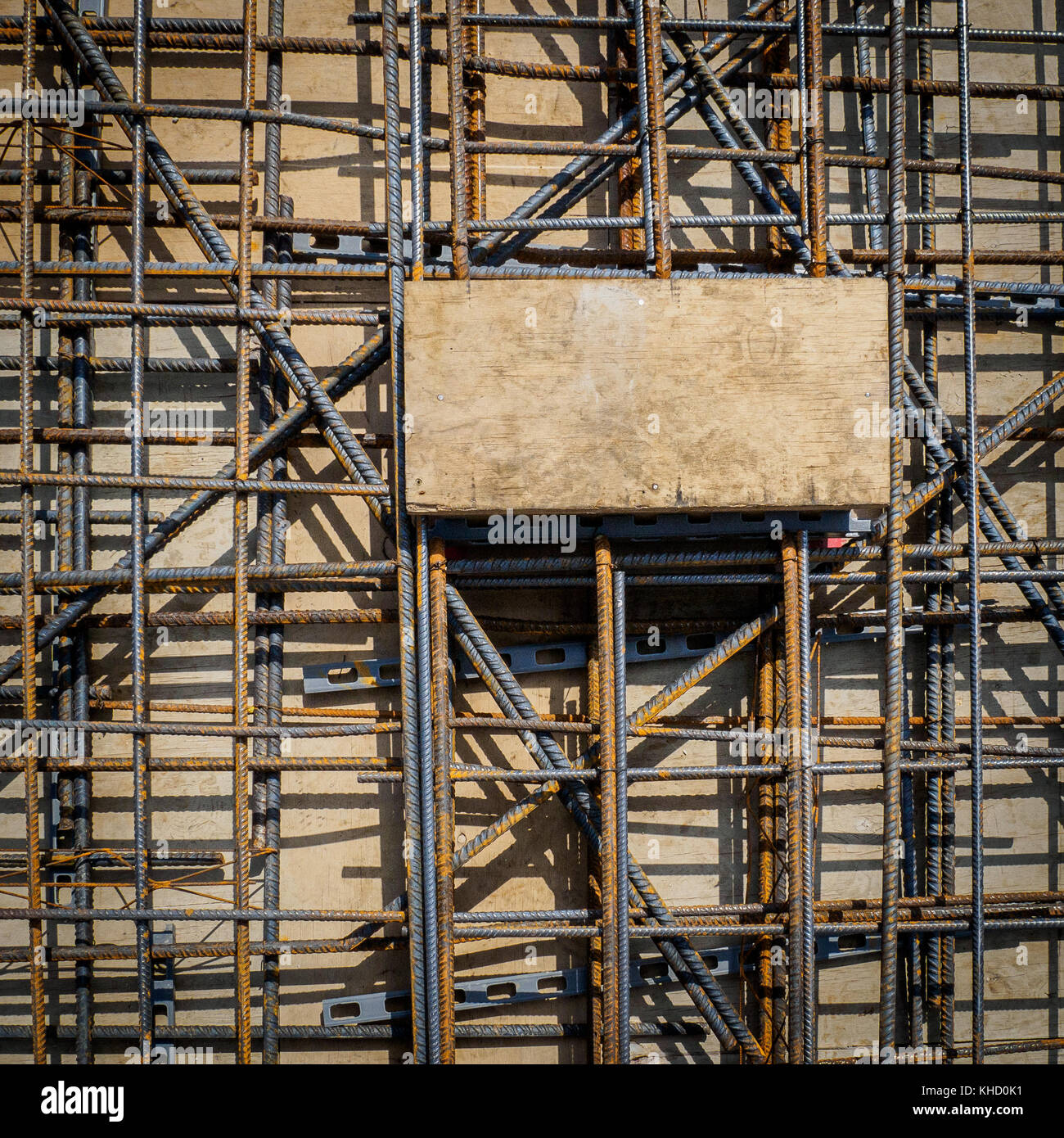 reinforcement Cage) Stockfotos & (reinforcement Cage) Bilder ...