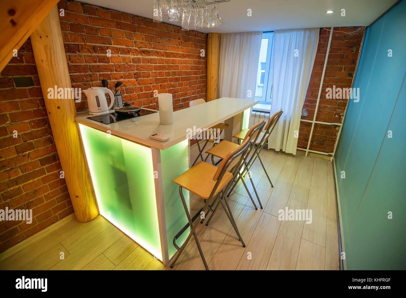 Interior Design Diy Stockfotos & Interior Design Diy Bilder - Alamy