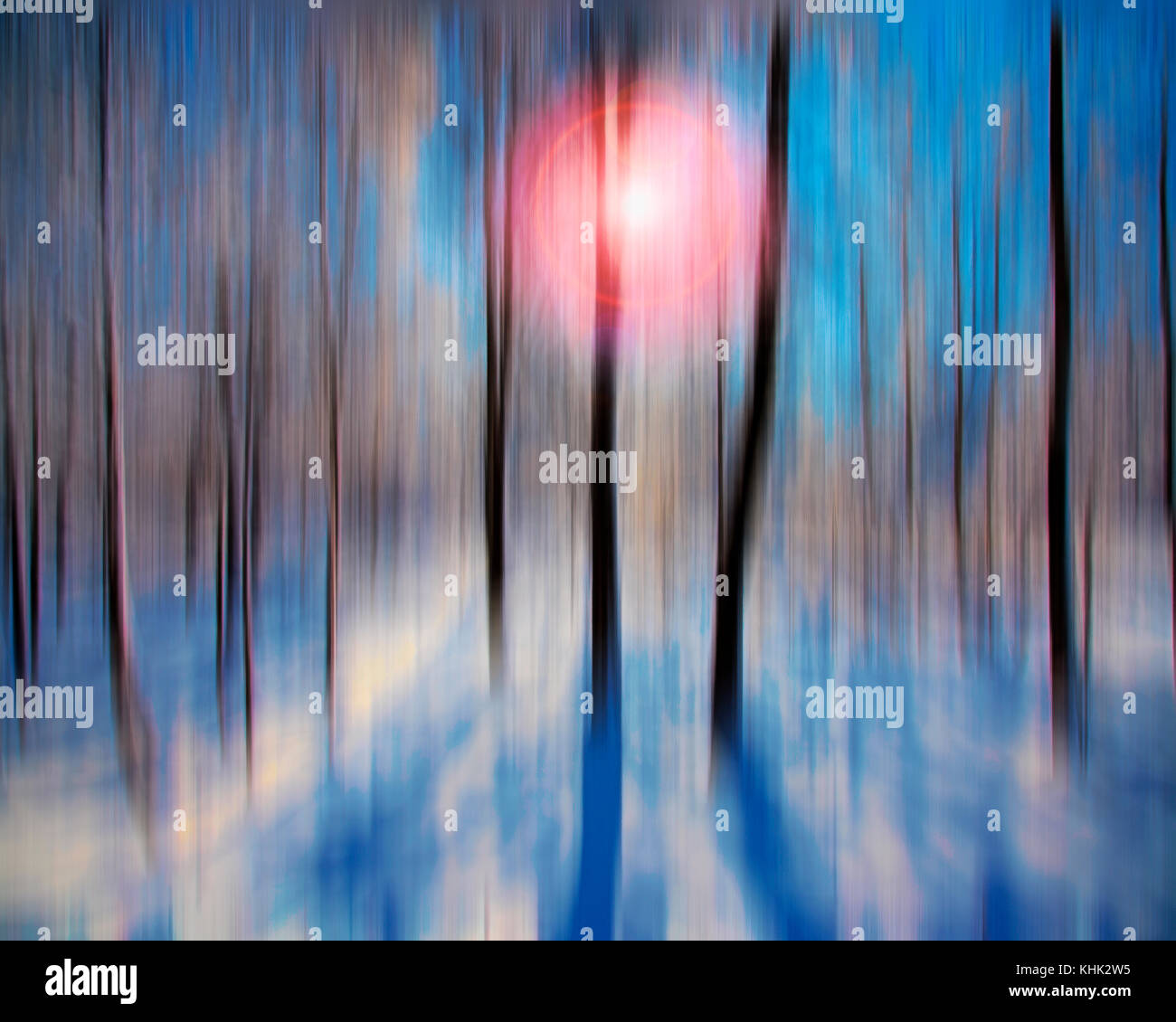 Weihnachtskarten Deutschland.Weihnachtskarten Design Stockfotos Weihnachtskarten Design Bilder
