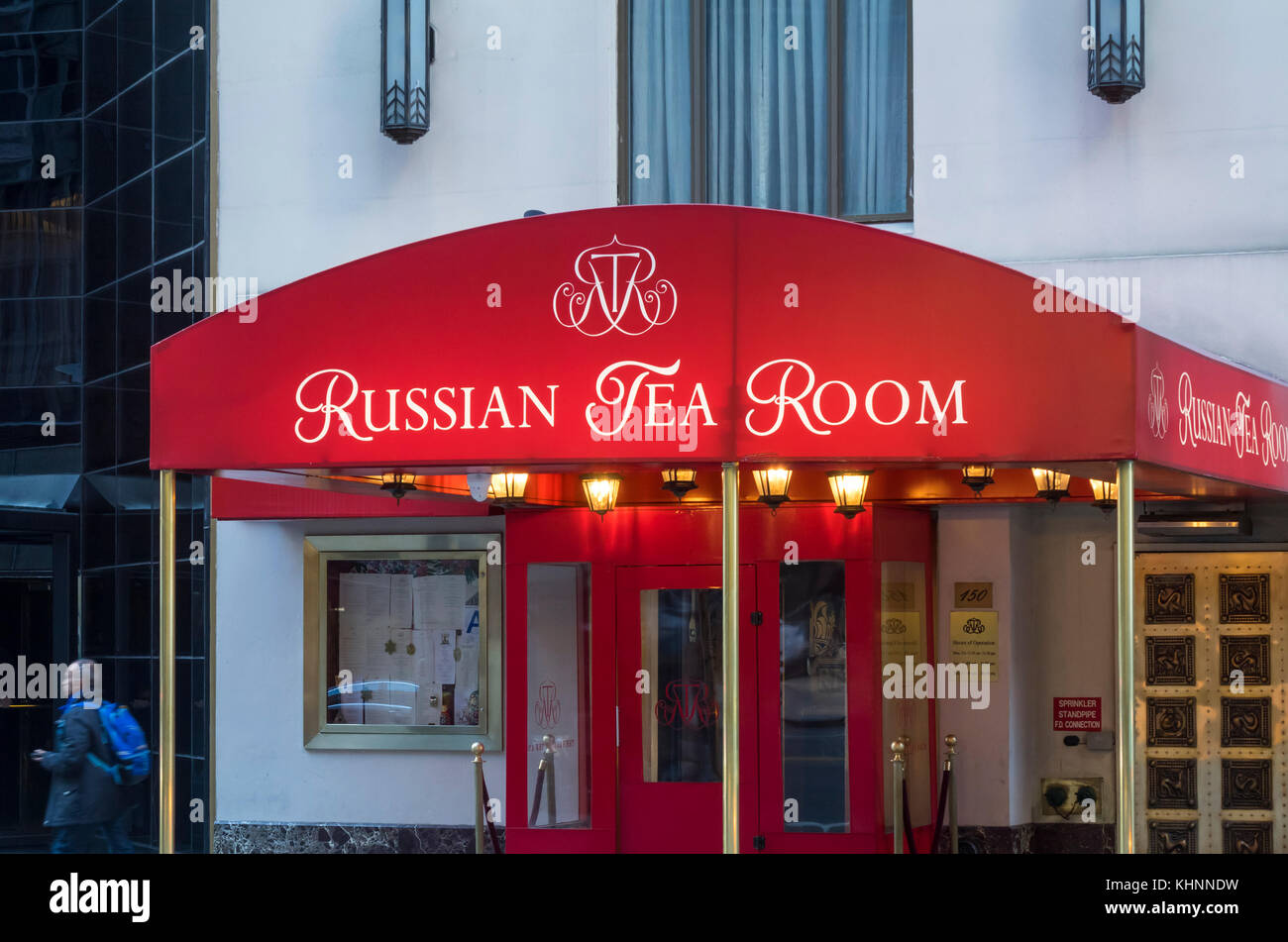Awning Stockfotos Awning Bilder Alamy