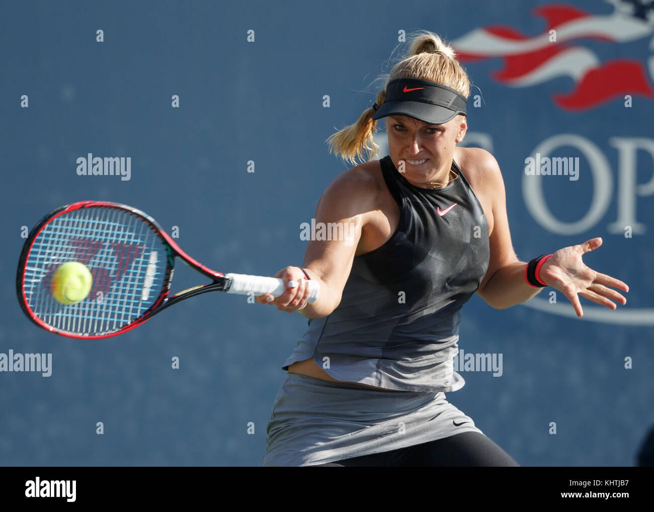 Deutsche Tennisspielerin Sabine