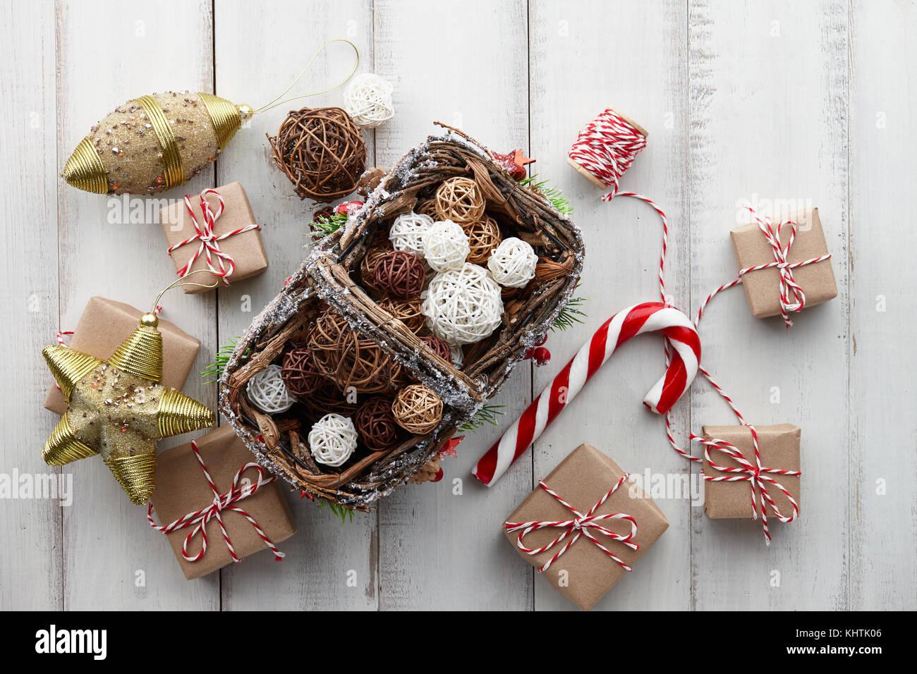 Tolle Billig Weihnachten Geschenkkörbe Bilder - Weihnachtsbilder ...