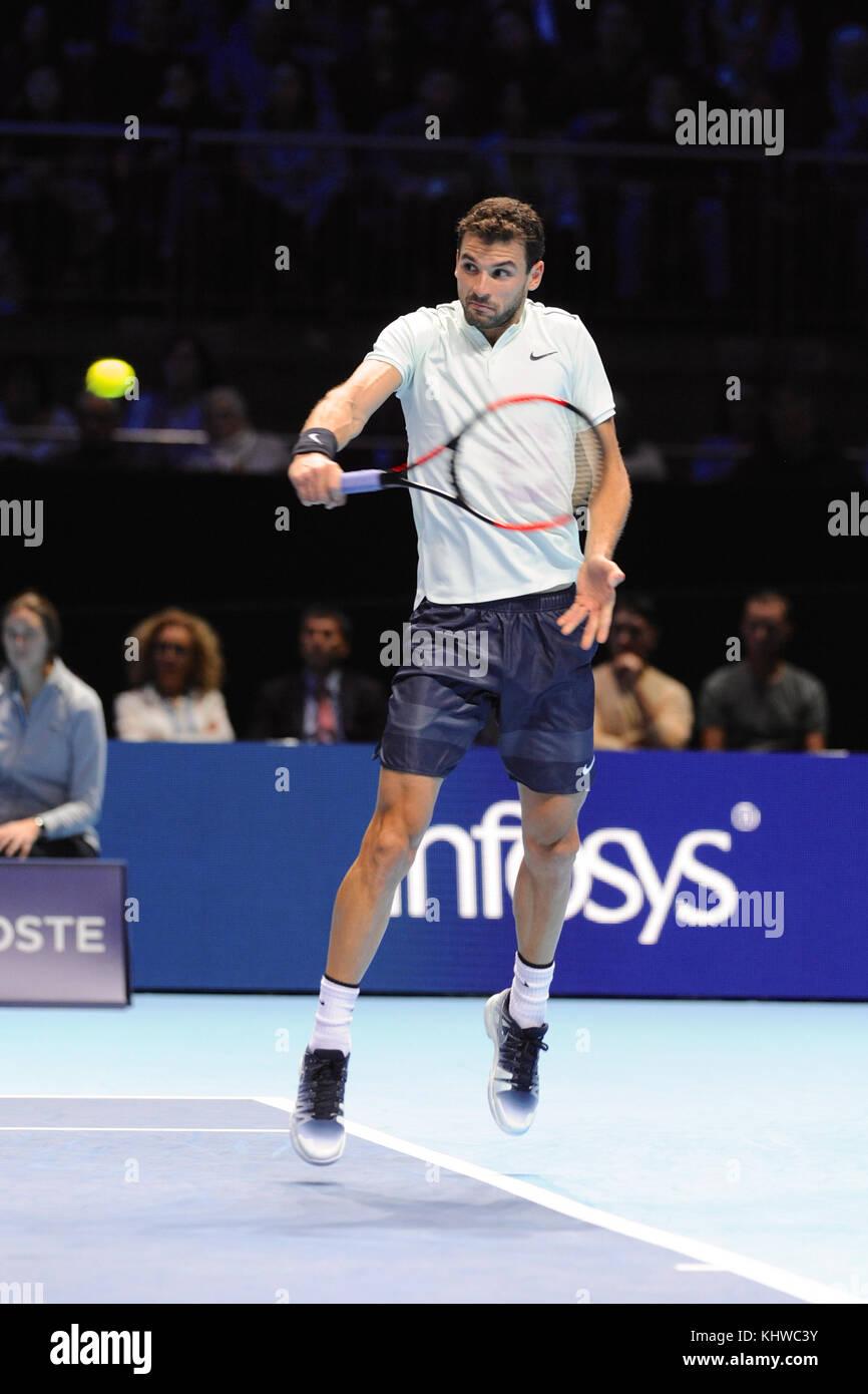 Grand Slam Singles Titles Stockfotos Grand Slam Singles Titles