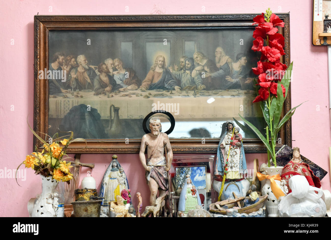 Vintage Souvenirs Stockfotos & Vintage Souvenirs Bilder - Alamy