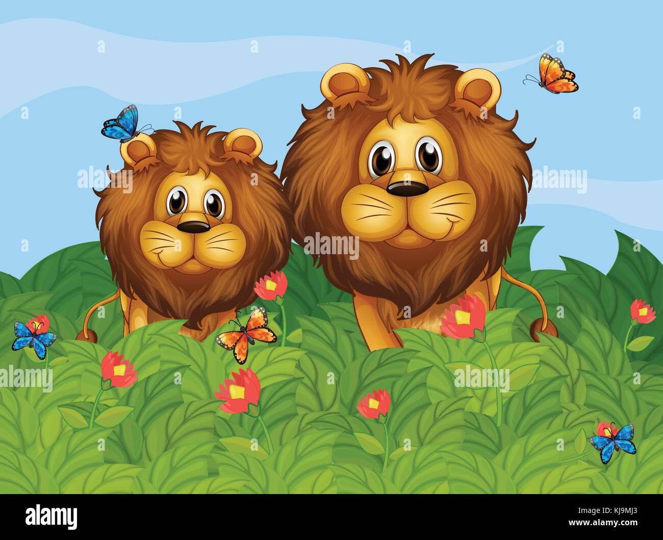 Lion Wings Stockfotos & Lion Wings Bilder - Seite 3 - Alamy