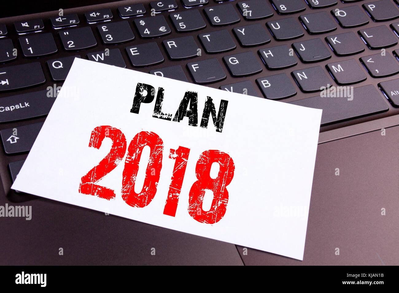 Beste Corporate Aktionsplan Vorlage Ideen - Beispiel Business ...