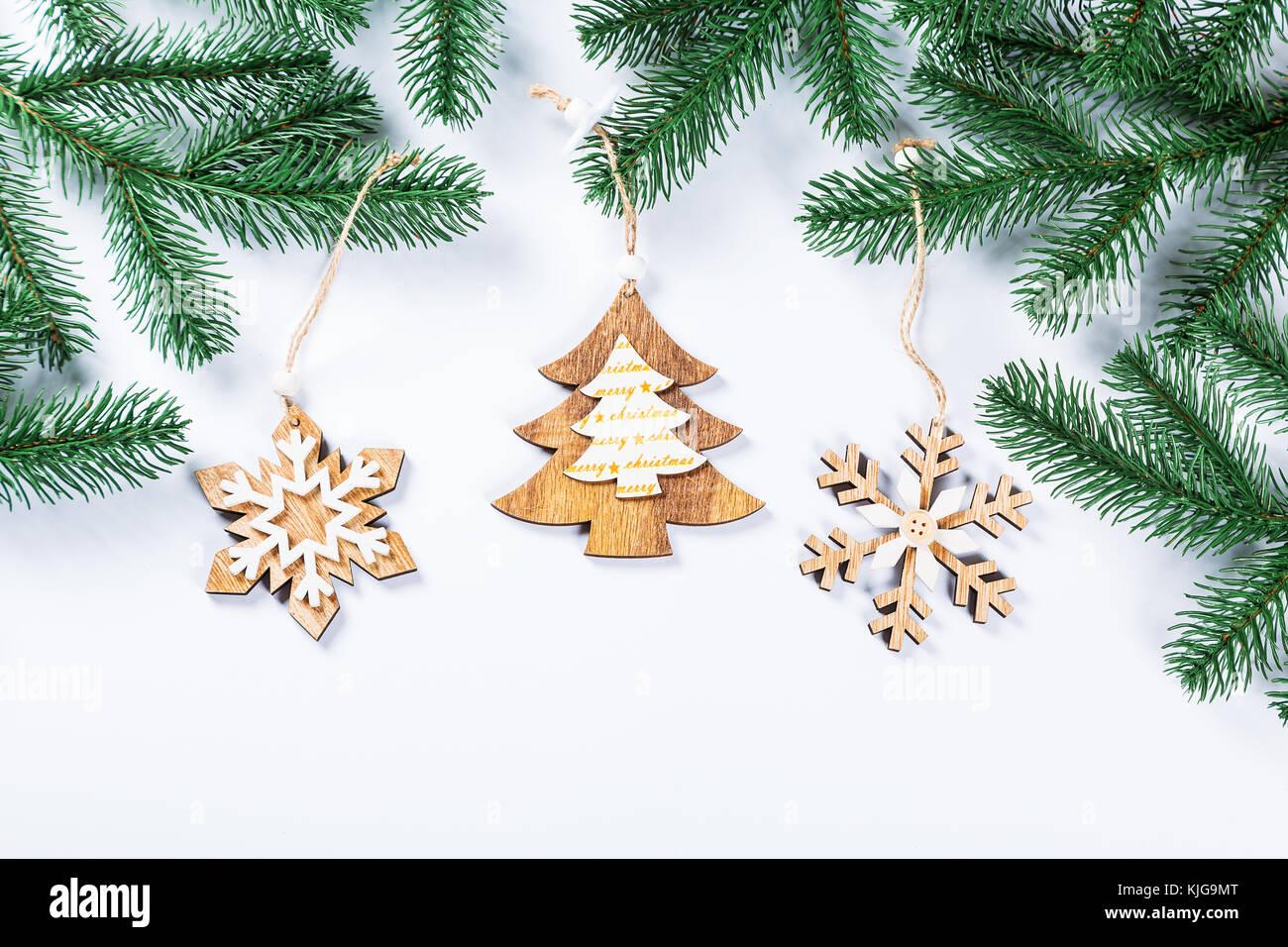 Niedlich Freier Weihnachtsbaum Zum Ausdrucken Zeitgenössisch ...