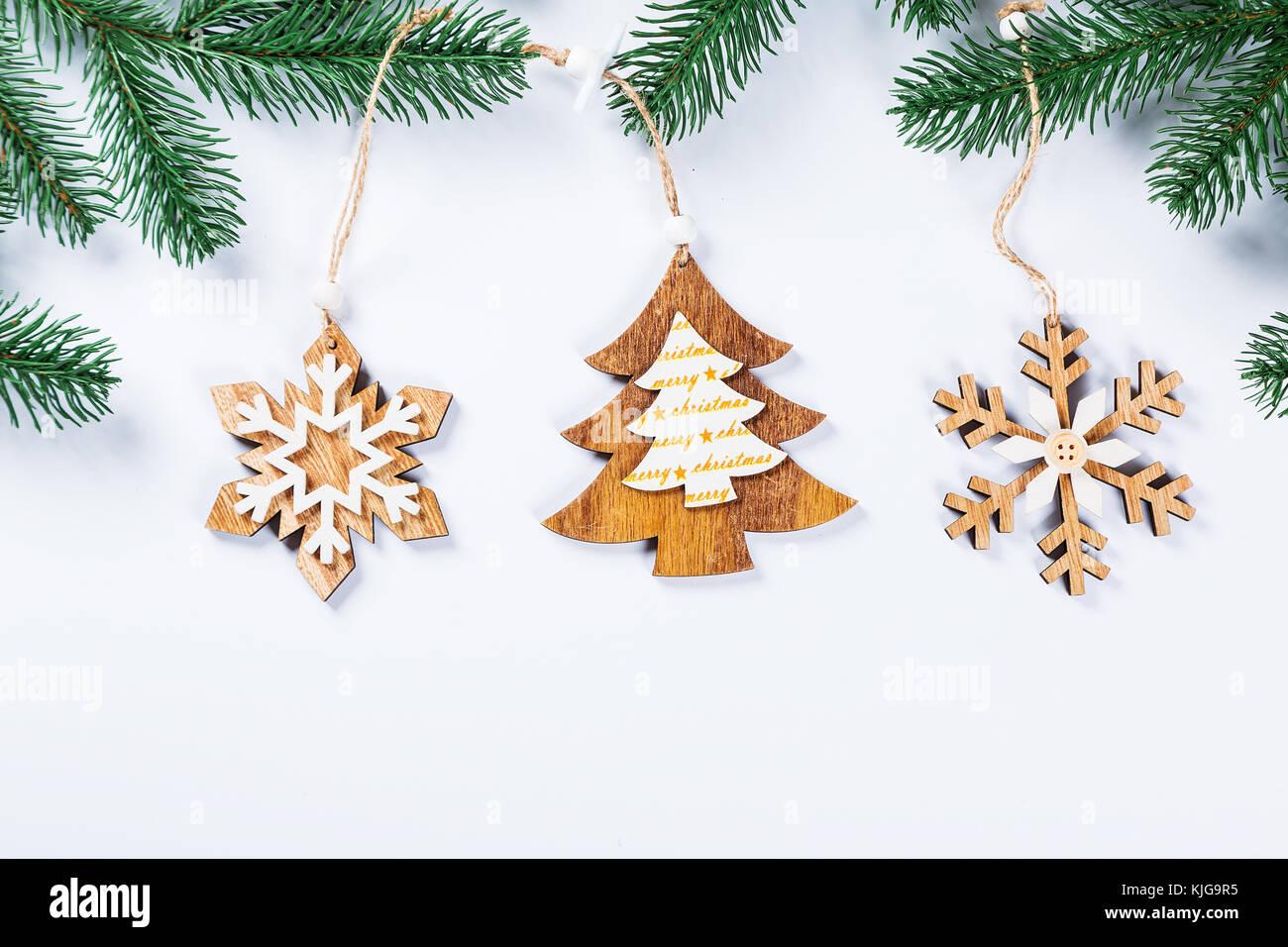 Niedlich Freier Weihnachtsbaum Zum Ausdrucken Bilder - Druckbare ...