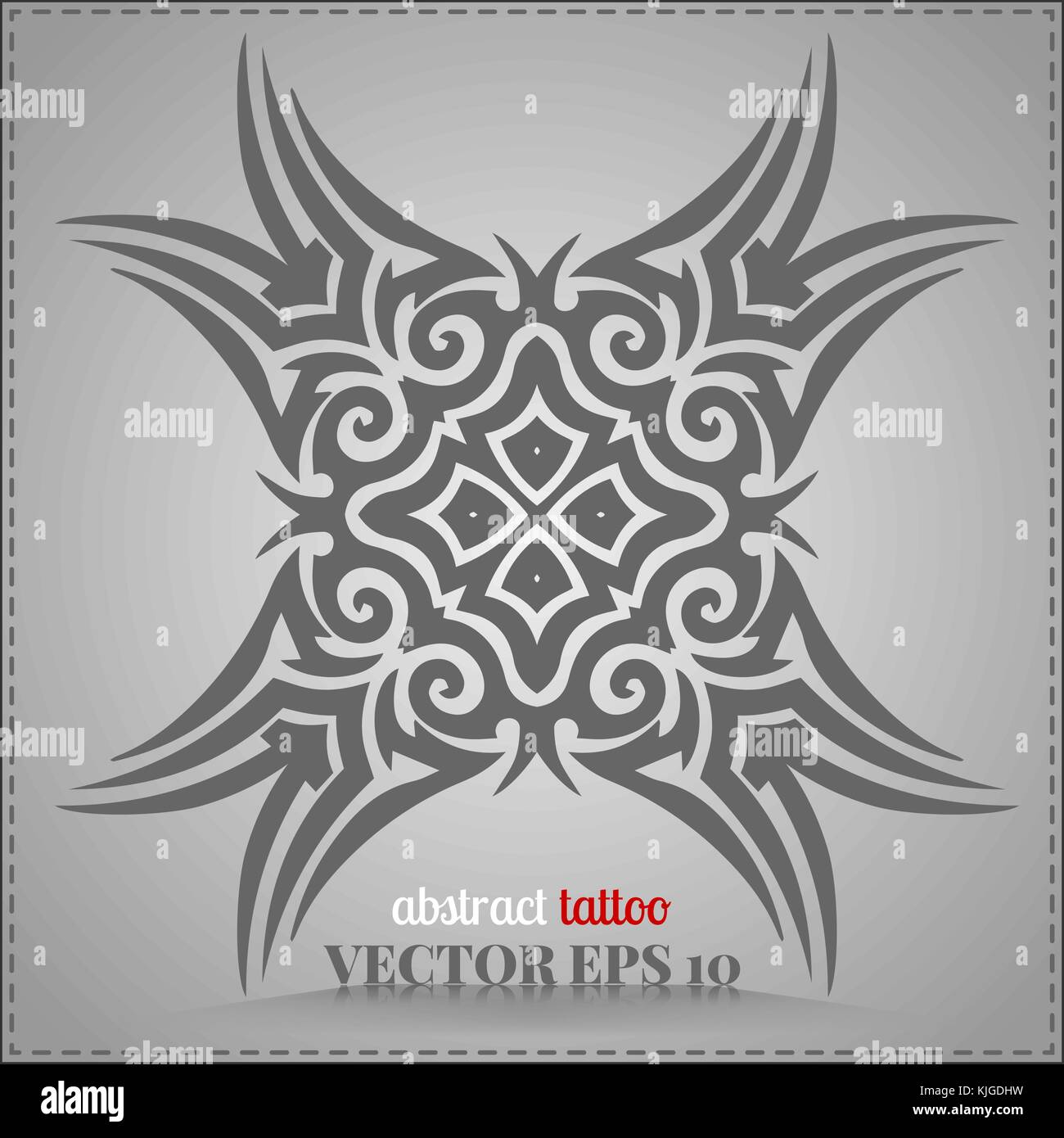triquetra stockfotos triquetra bilder alamy. Black Bedroom Furniture Sets. Home Design Ideas