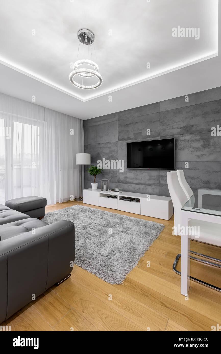 Lounge Rug Stockfotos & Lounge Rug Bilder - Alamy