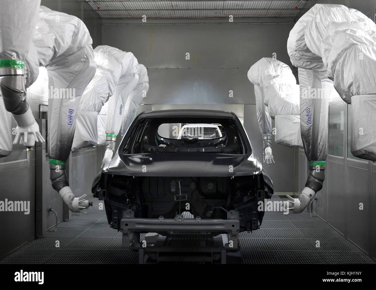 Components Car Stockfotos & Components Car Bilder - Seite 3 - Alamy