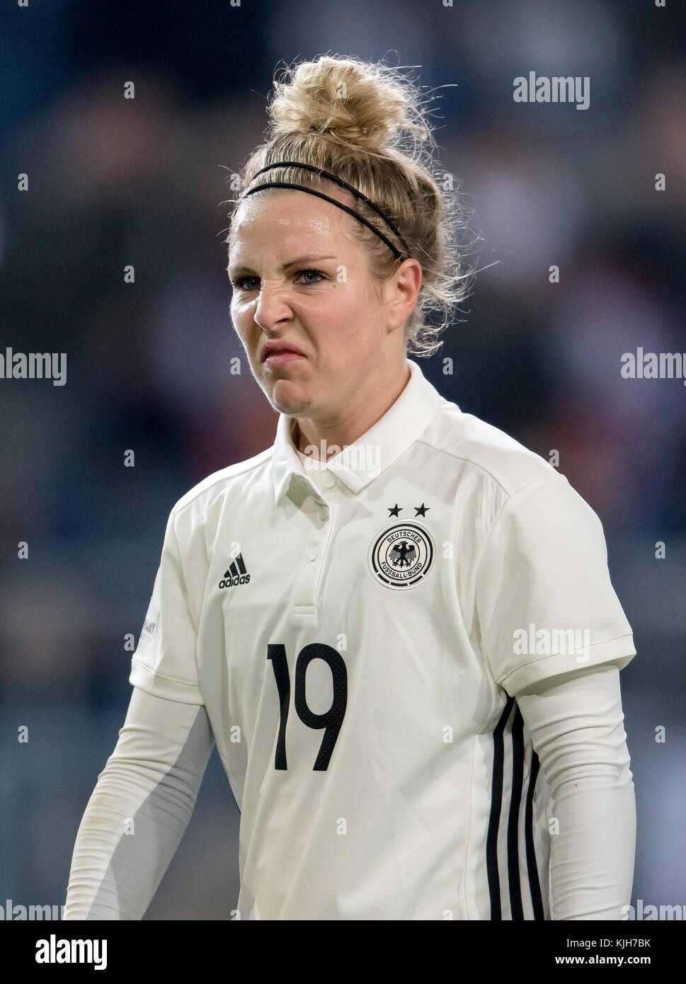 freundschaftsspiel deutschland frankreich 2019