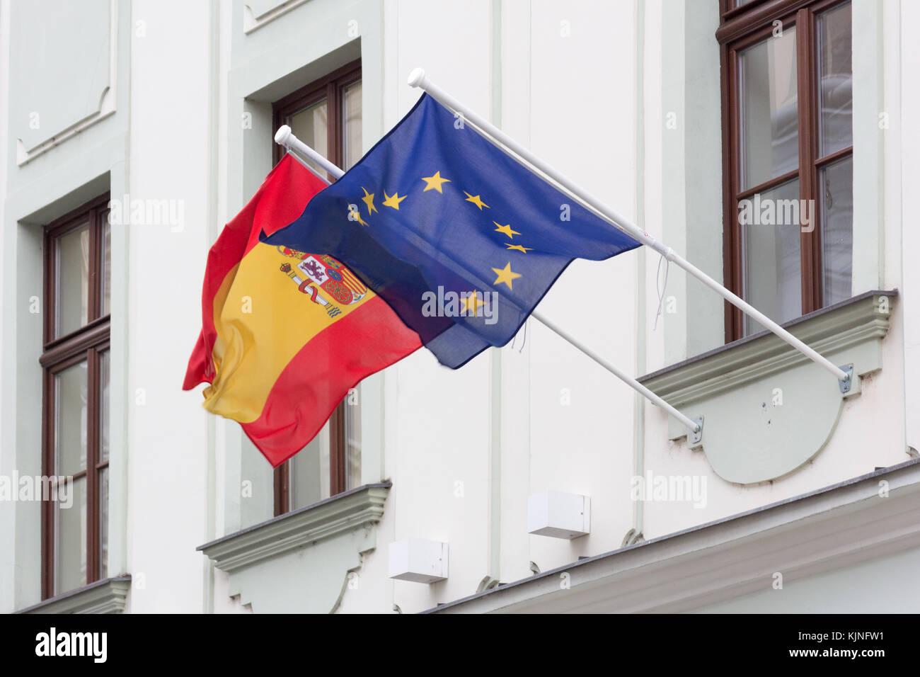 Erfreut Draht Rosa Flagge Bilder - Elektrische Schaltplan-Ideen ...