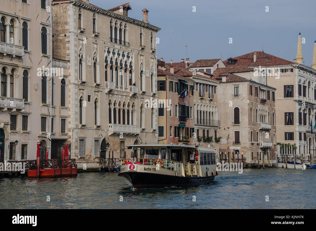 venedig ist die hauptstadt der region venetien es ber. Black Bedroom Furniture Sets. Home Design Ideas