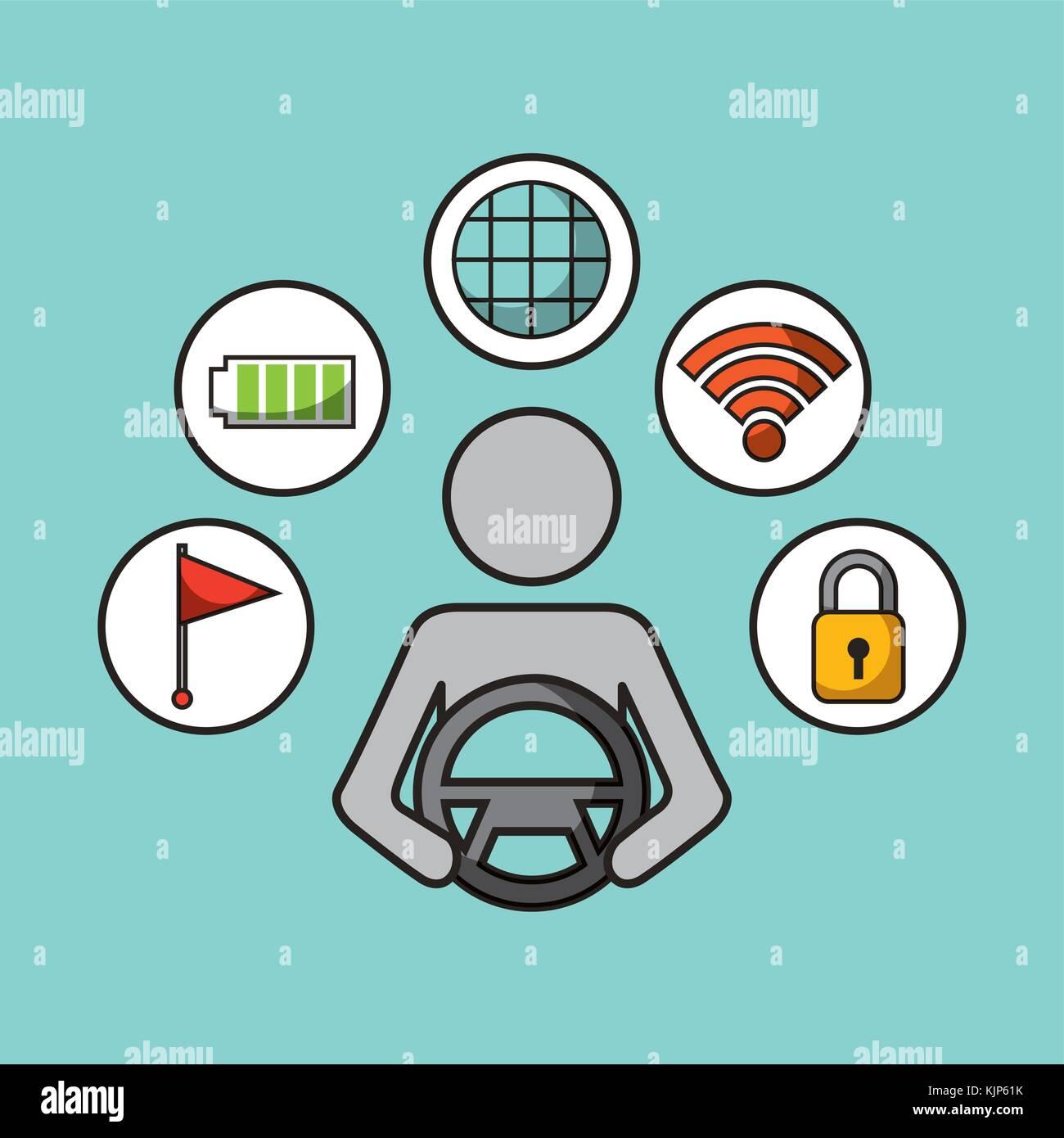 Self Sensor Stockfotos & Self Sensor Bilder - Alamy