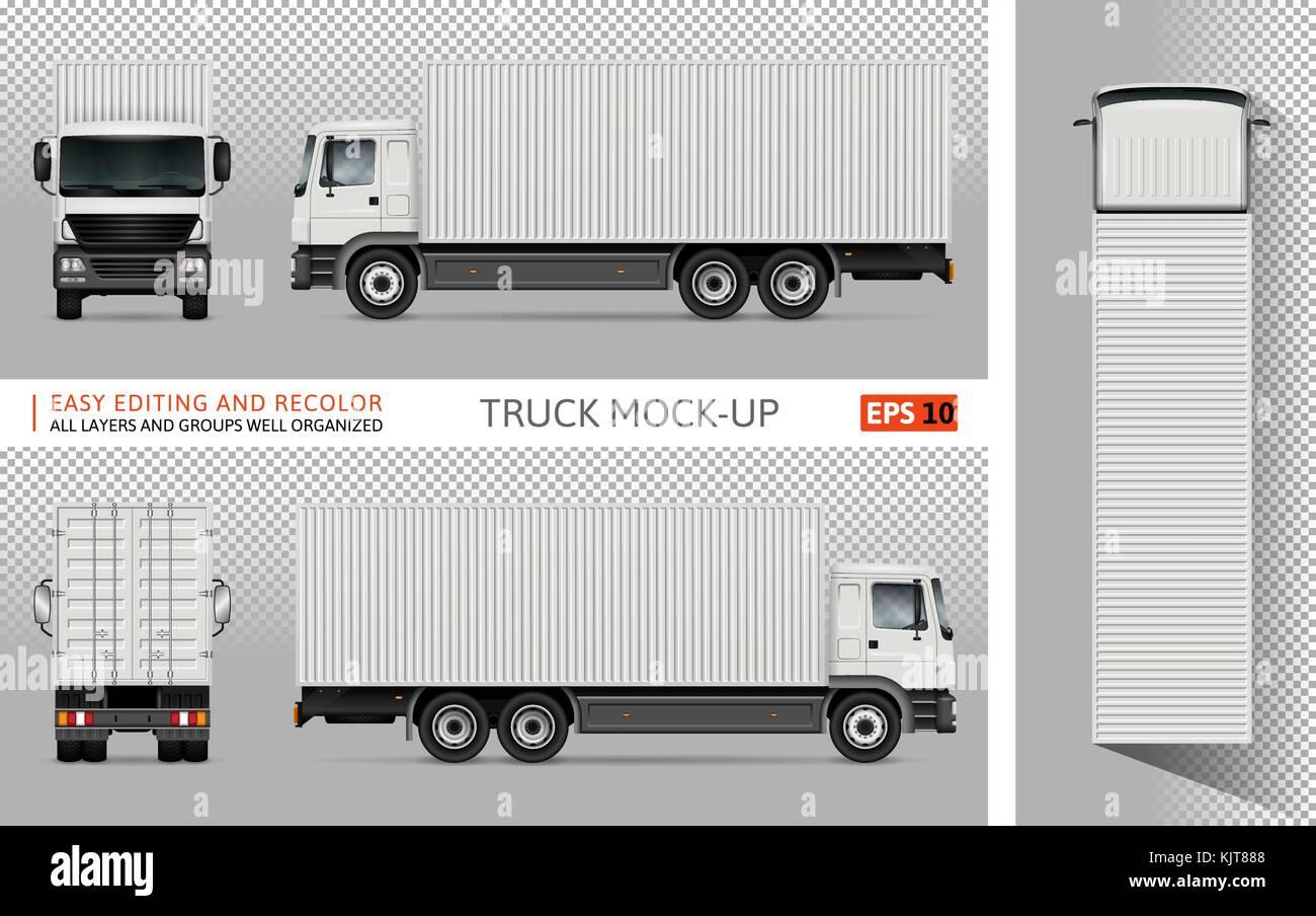 Großzügig Transport Lebenslauf Bilder - Beispiel Anschreiben für ...