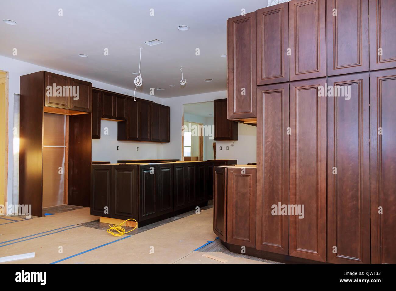 Apartment House Door Stockfotos & Apartment House Door Bilder ...