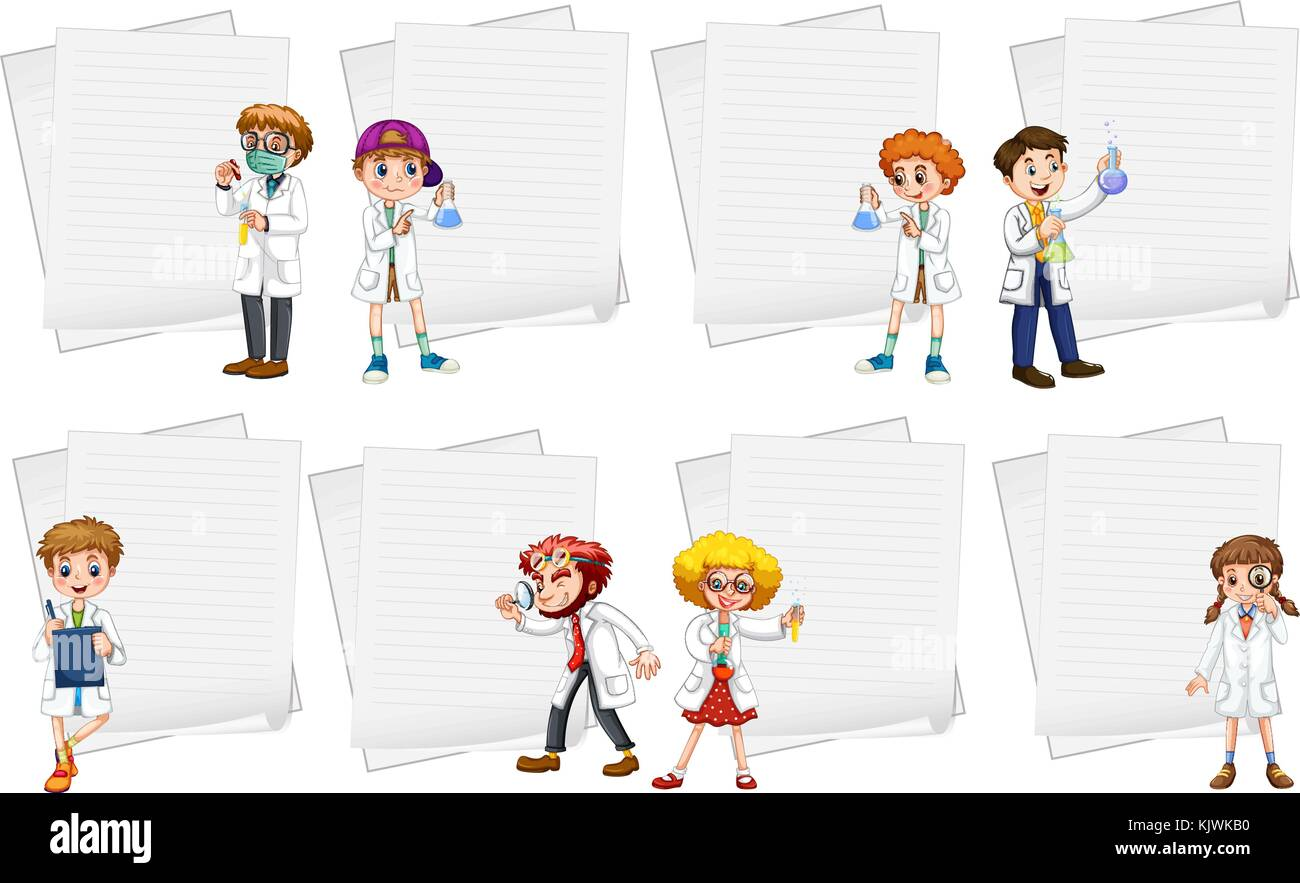 Gemütlich Druckbare Papiervorlagen Bilder - Entry Level Resume ...