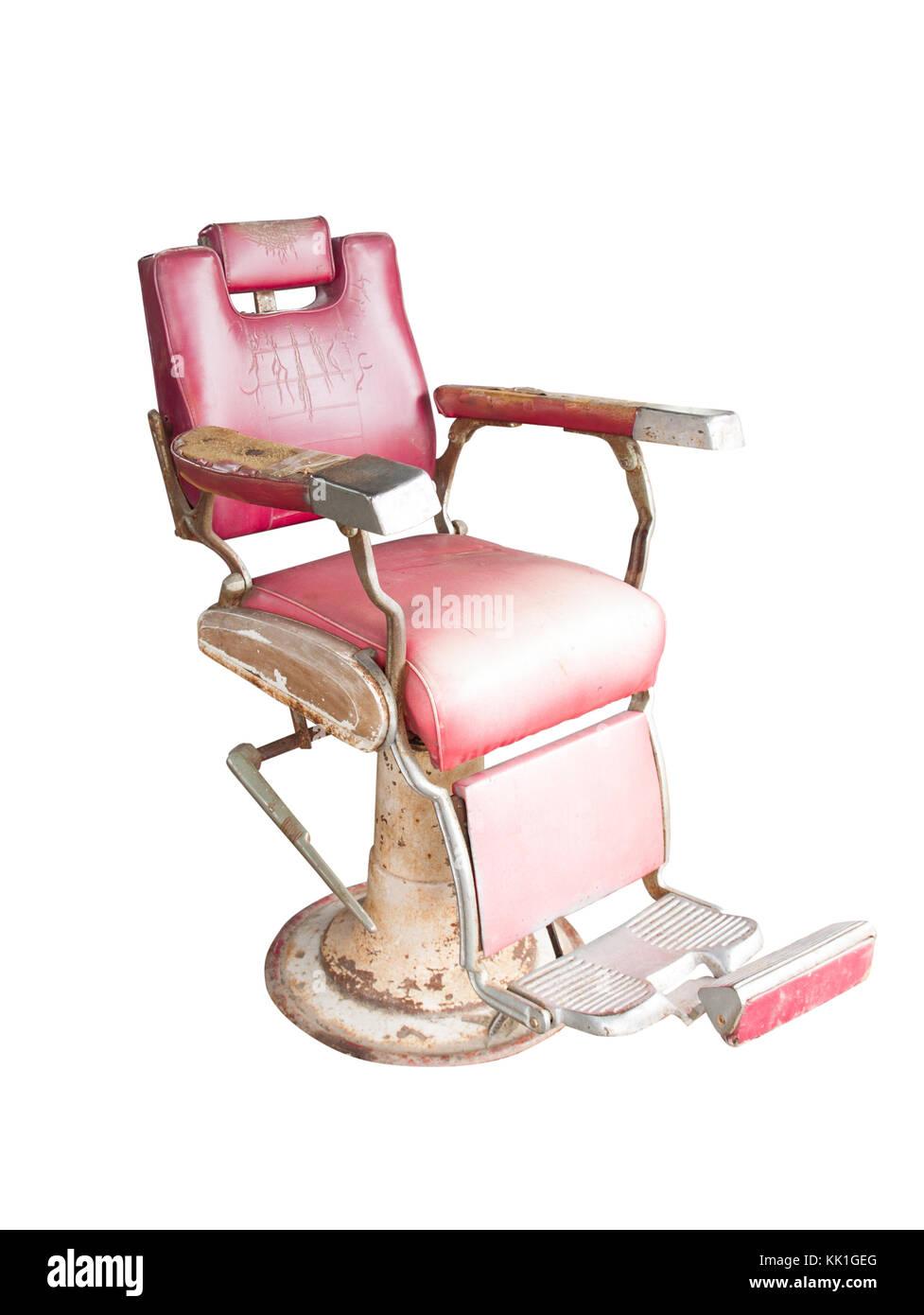 Barber Razor Stuhl Friseurstuhl Friseur Stuhl Die Haarschnitt Sessel