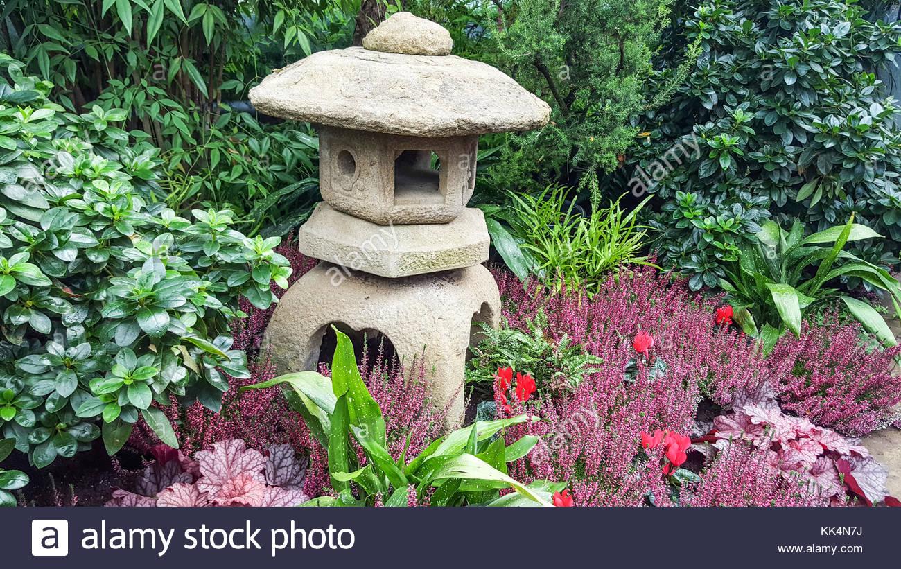 Japanischer Garten Stuttgart 35 Hervorragend Chinesischer Garten
