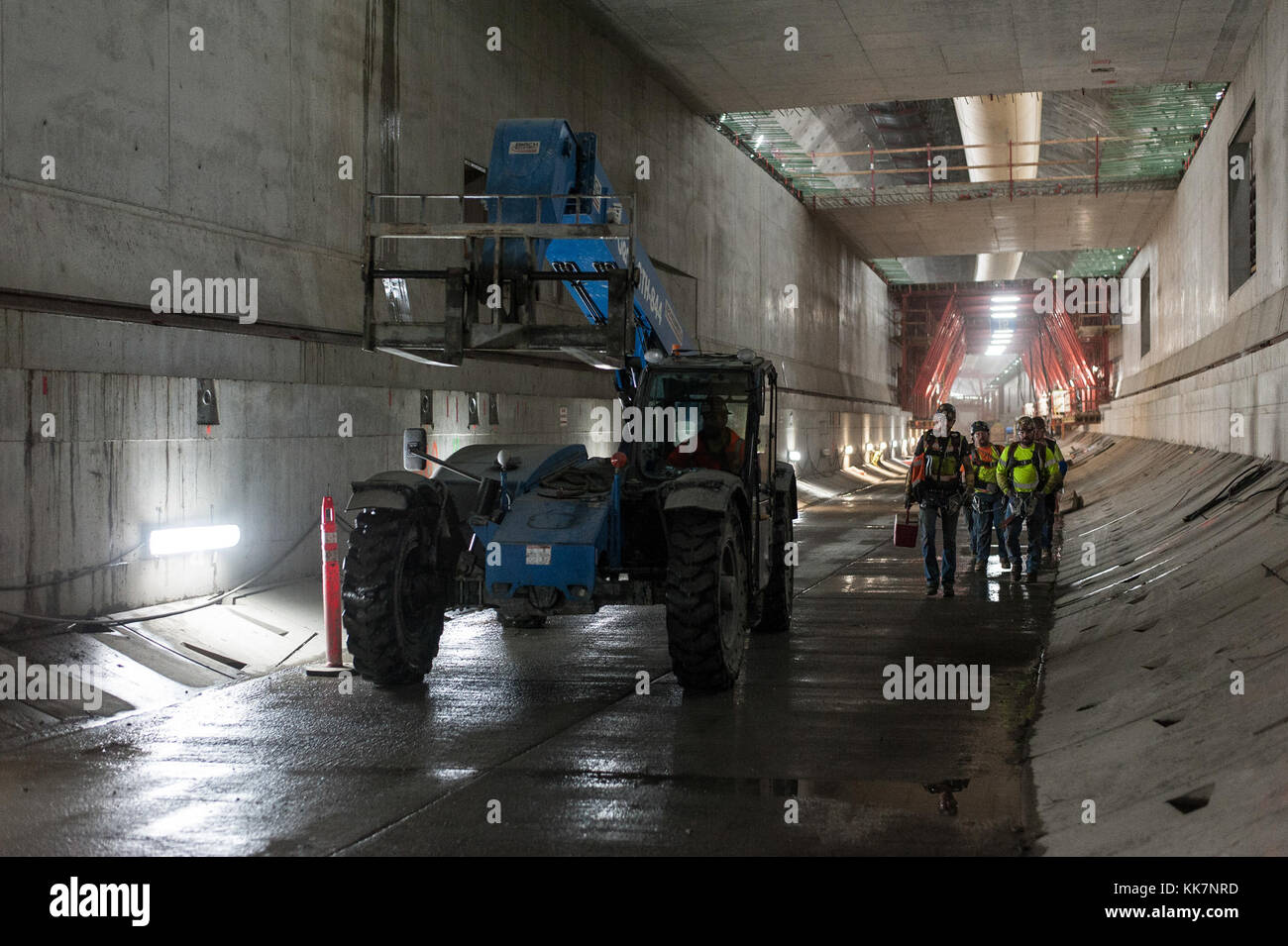 Pioneer Program Stockfotos & Pioneer Program Bilder - Alamy