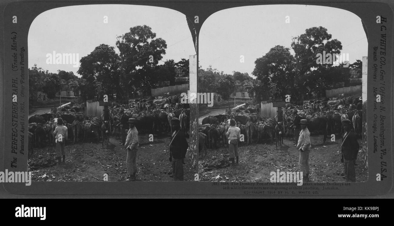 Left New Market Stockfotos & Left New Market Bilder - Alamy