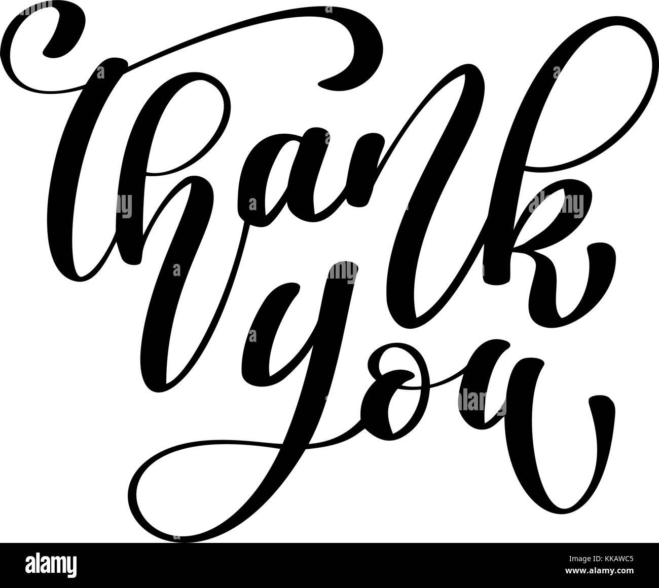 Gemütlich Vielen Dank Dass Sie Karten Für Word Zeitgenössisch ...