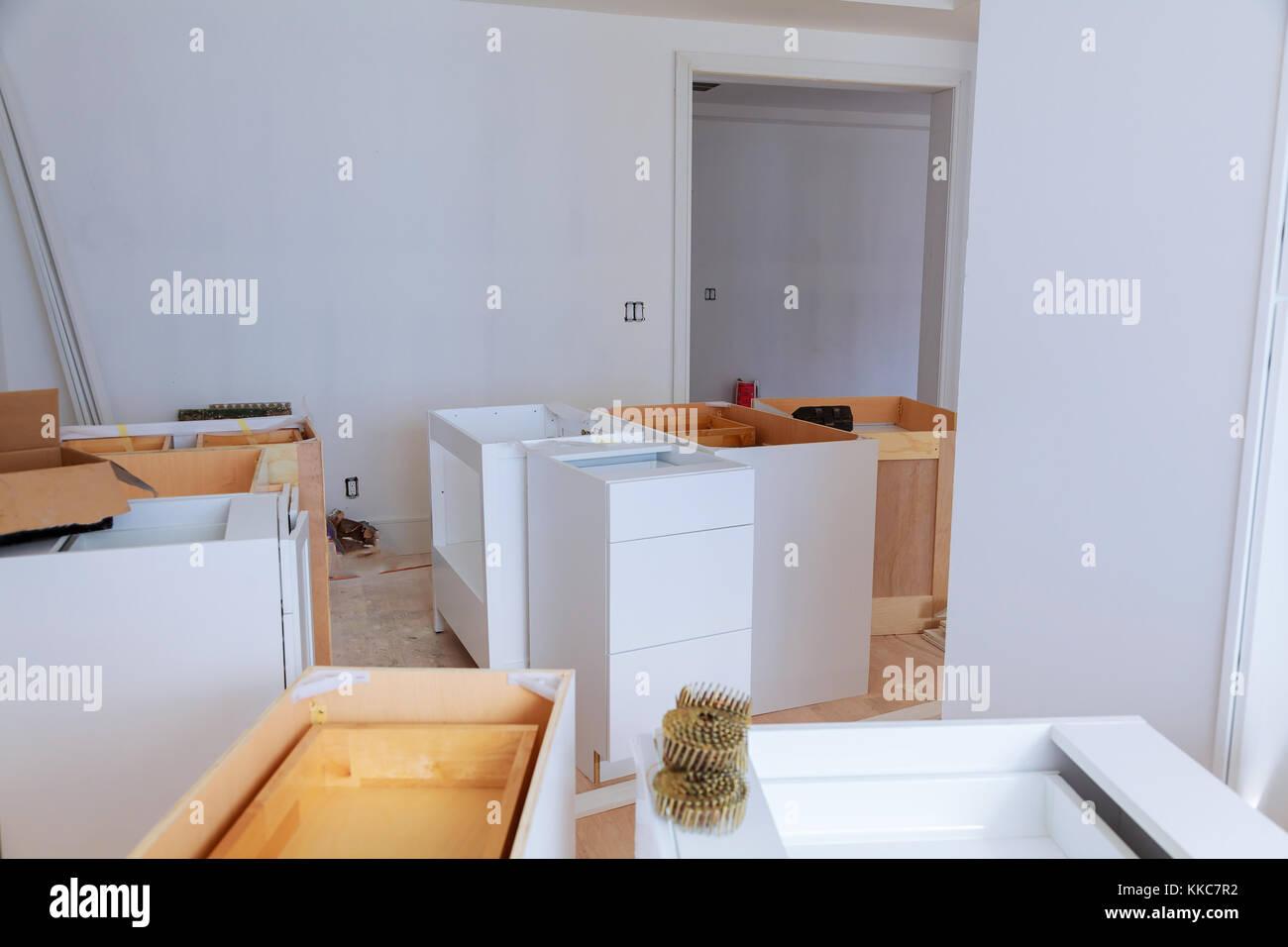 Extractor Fan Stockfotos & Extractor Fan Bilder - Seite 3 - Alamy