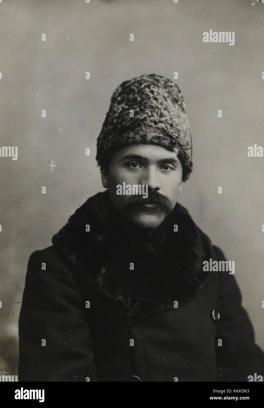 Sayko Efim Ant Stockfoto Bild 166999591 Alamy