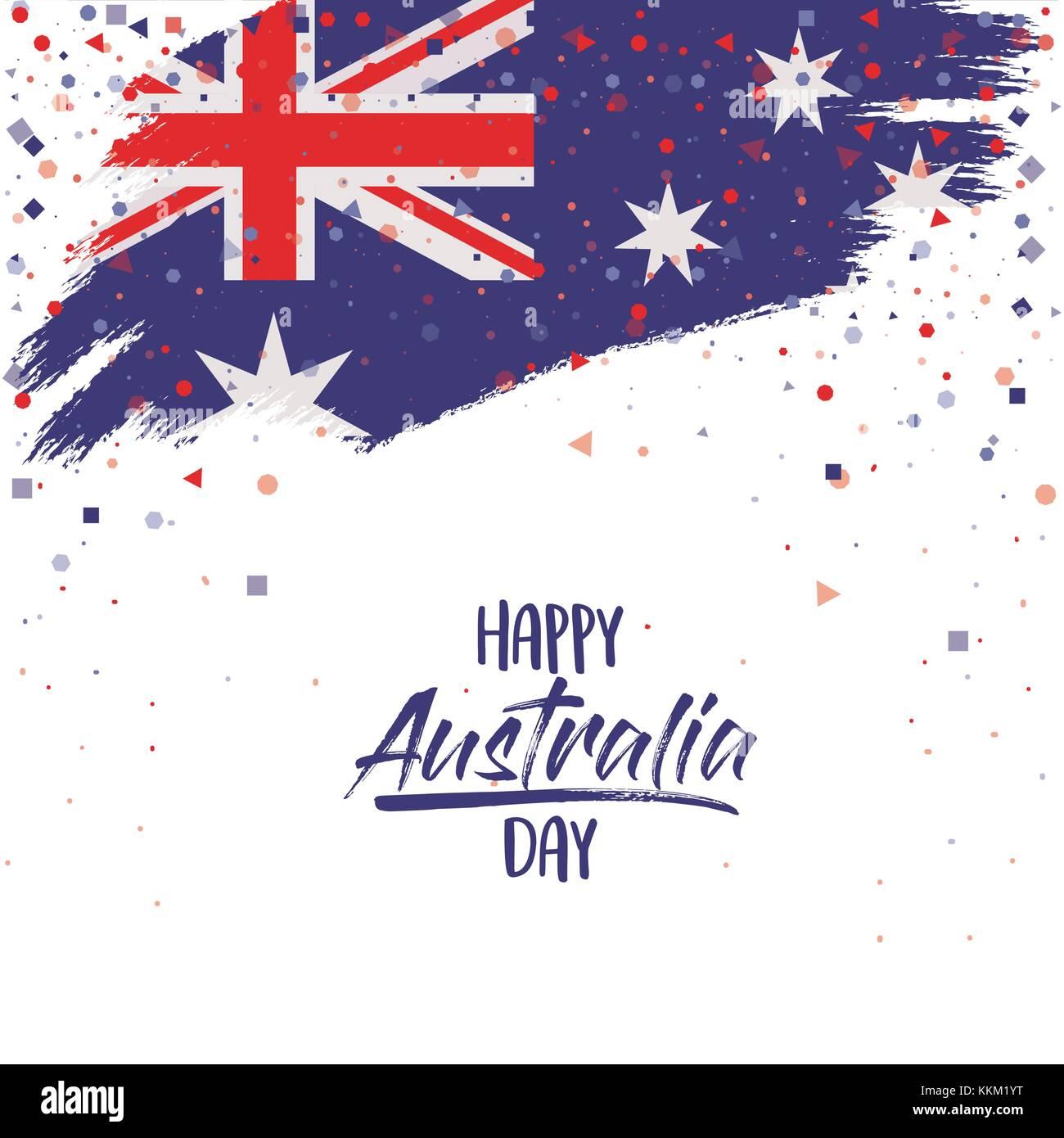 Großartig Filmplakat Rahmen Australien Bilder - Rahmen Ideen ...