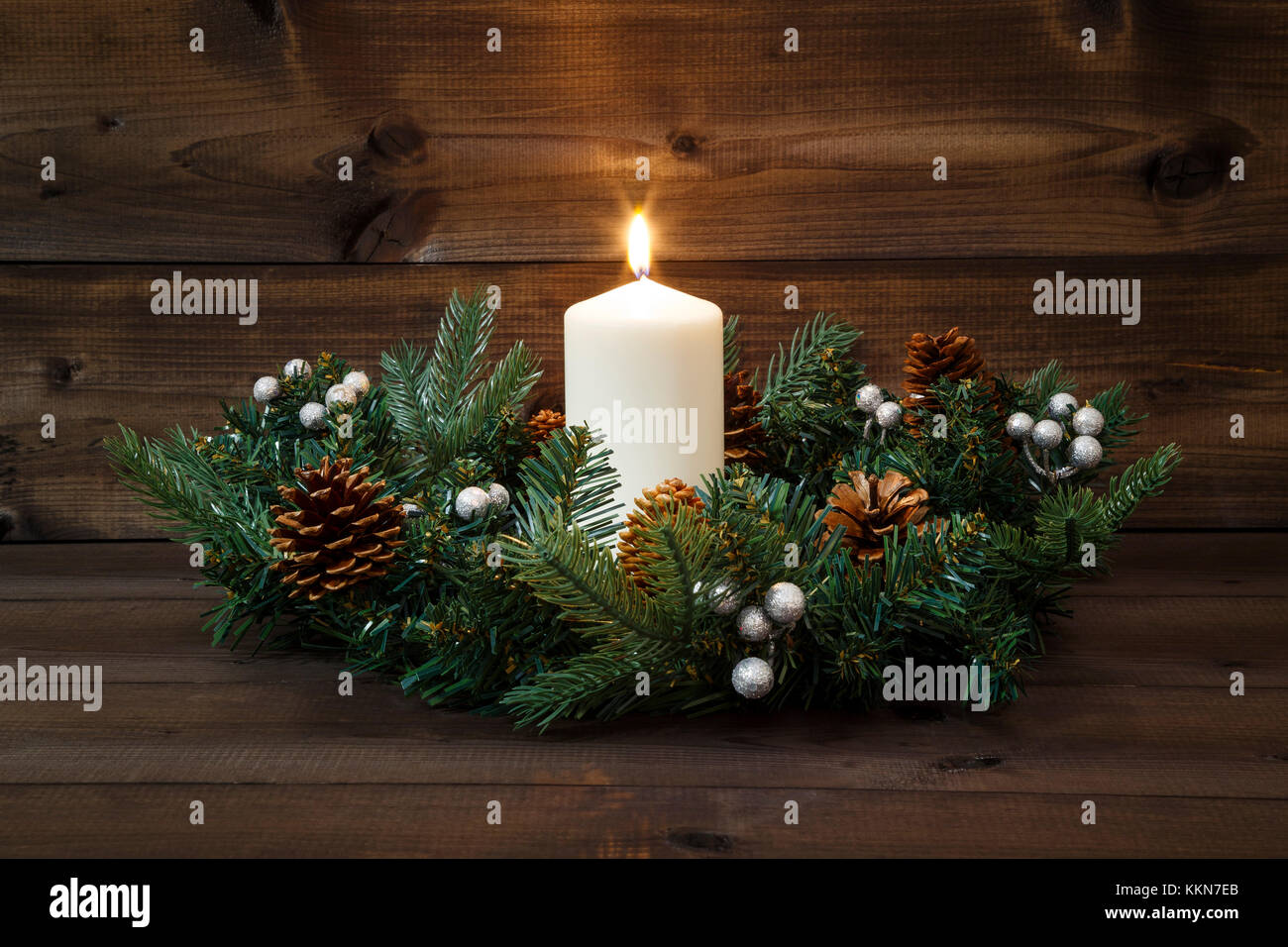 advent burning candle stockfotos advent burning candle. Black Bedroom Furniture Sets. Home Design Ideas