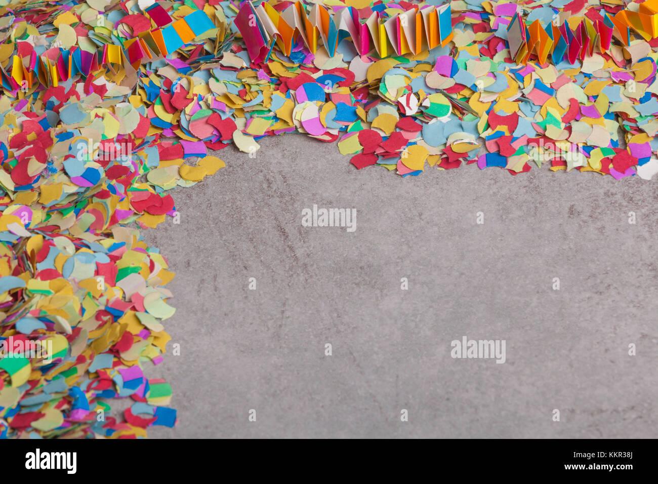 Karneval Hintergrund Stockfotos Karneval Hintergrund Bilder Alamy