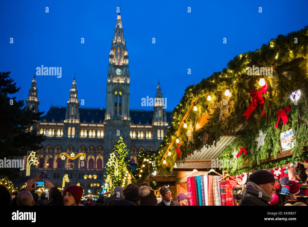 Weihnachtsmarkt Hamburg Am Rathaus Hotel