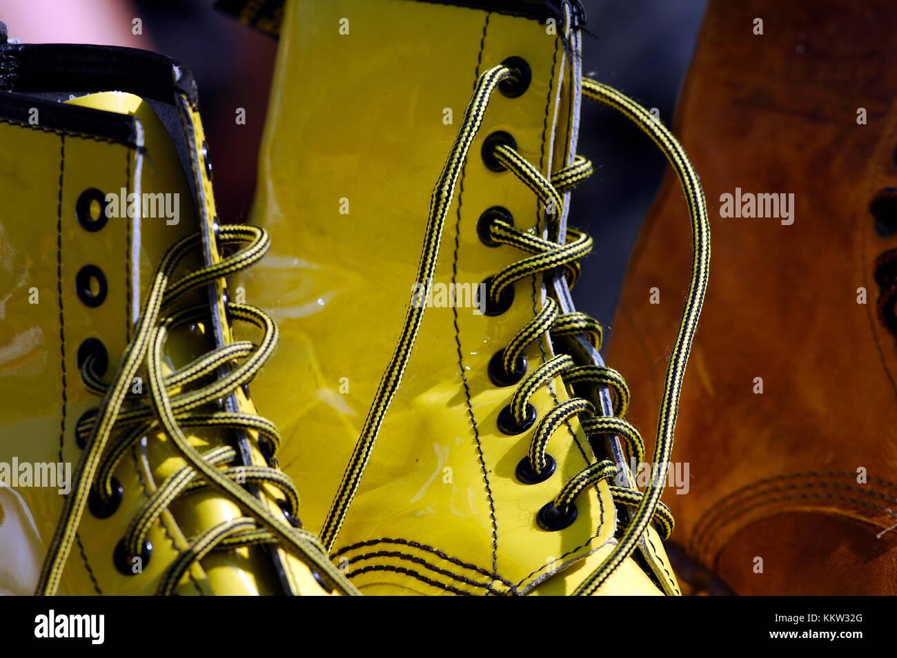 Doktormarder Stockfotos & Doktormarder Bilder Alamy