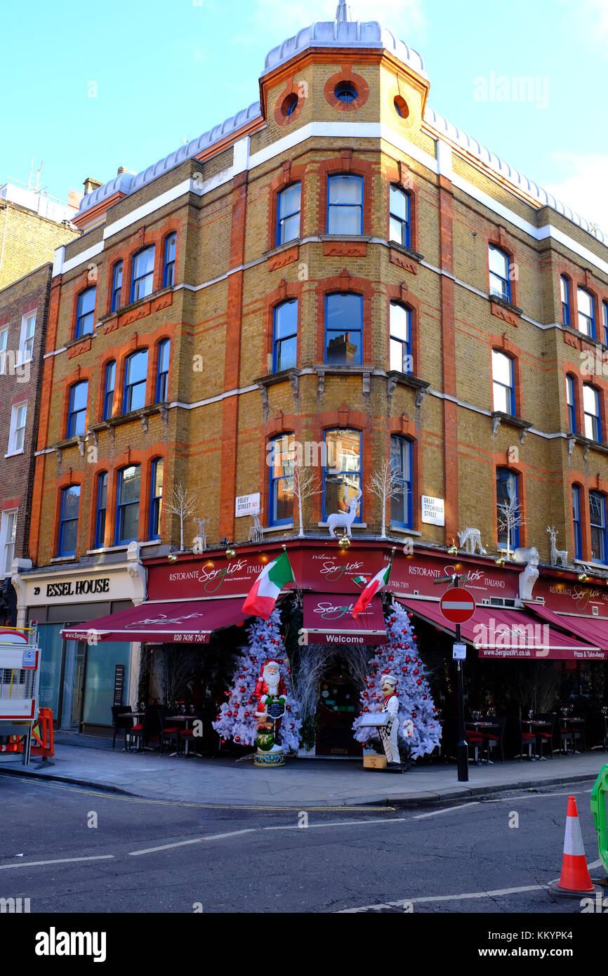 Berühmt Kücheninterieur London Fotos - Ideen Für Die Küche ...