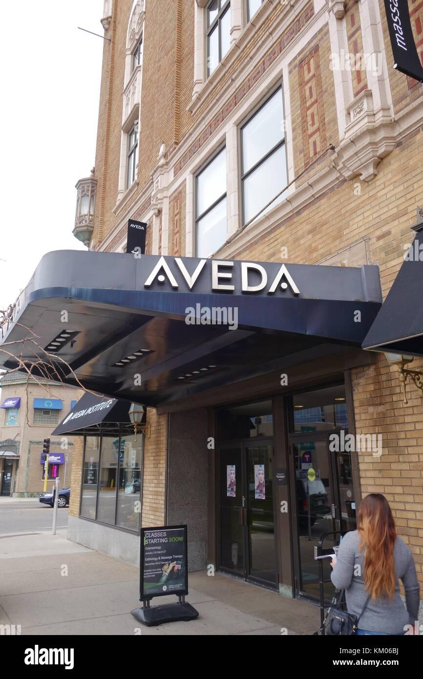 Aveda Stockfotos und  bilder Kaufen   Alamy