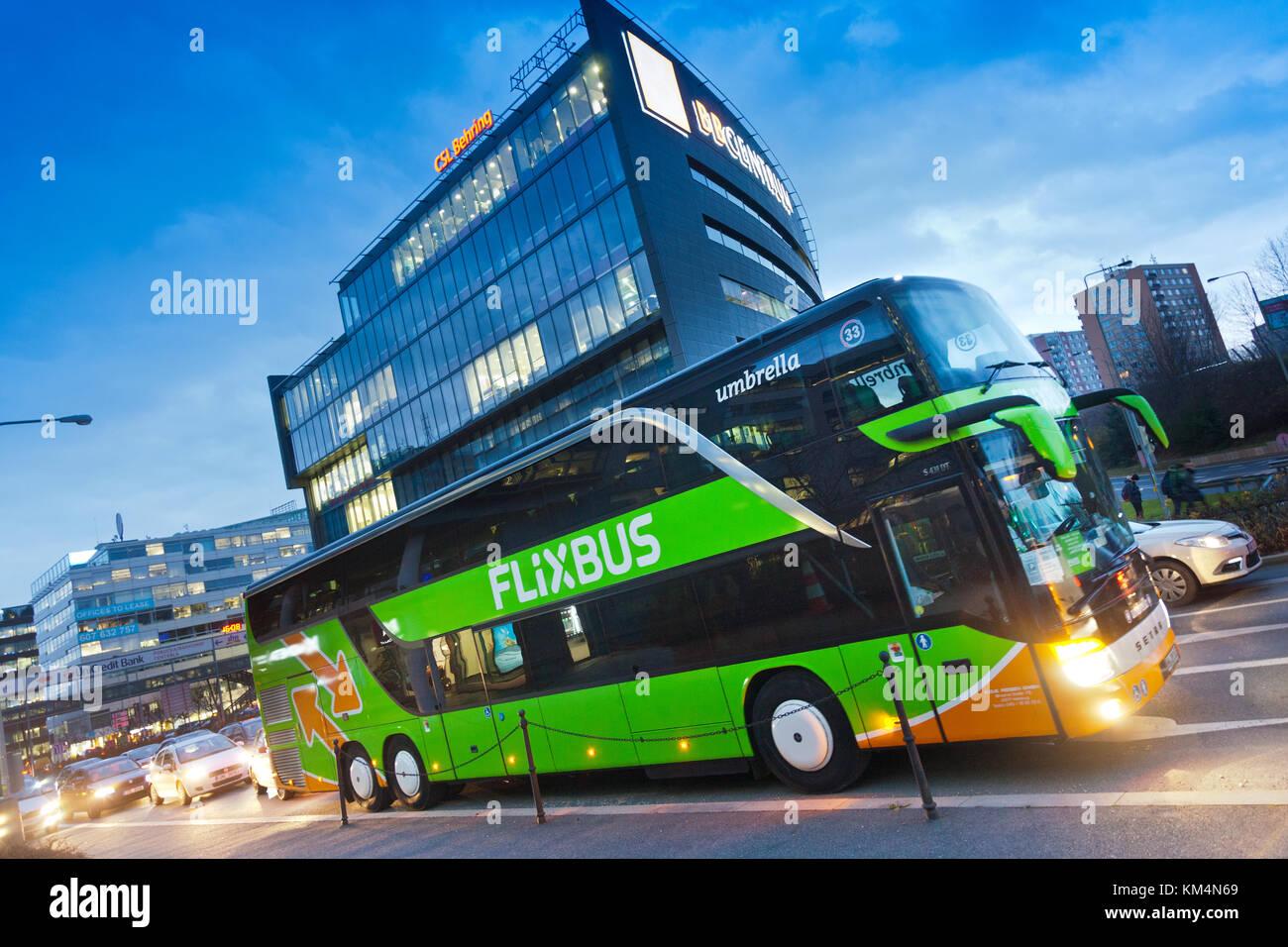flixbus stockfotos flixbus bilder alamy. Black Bedroom Furniture Sets. Home Design Ideas