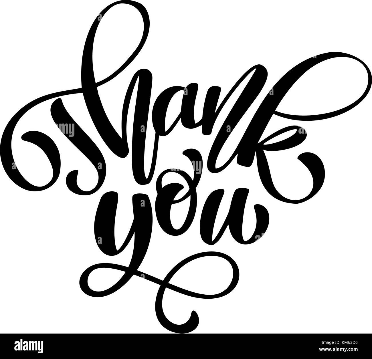 Fein Vielen Dank Dass Sie Zertifikat Wording Galerie - Bilder für ...
