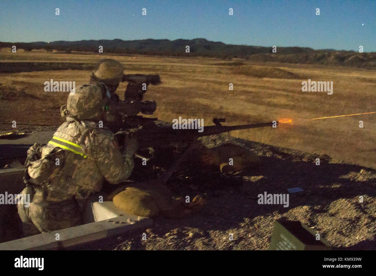 Großzügig Armee Sergeant Lebenslauf Beispiele Bilder - Beispiel ...