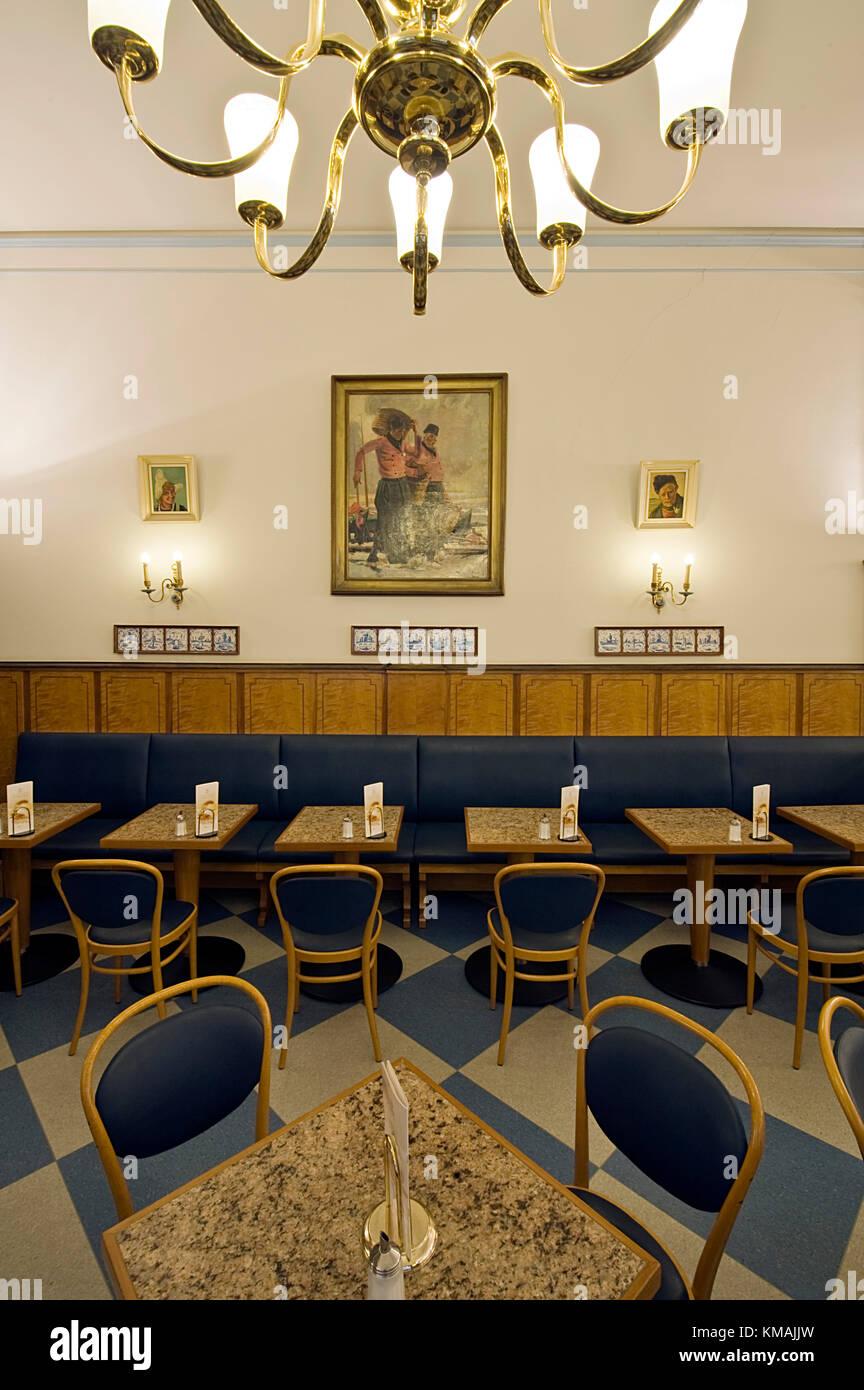 Kakaostube Hannover Cafe Historisch Gemutlich Kuchen Gemutlich