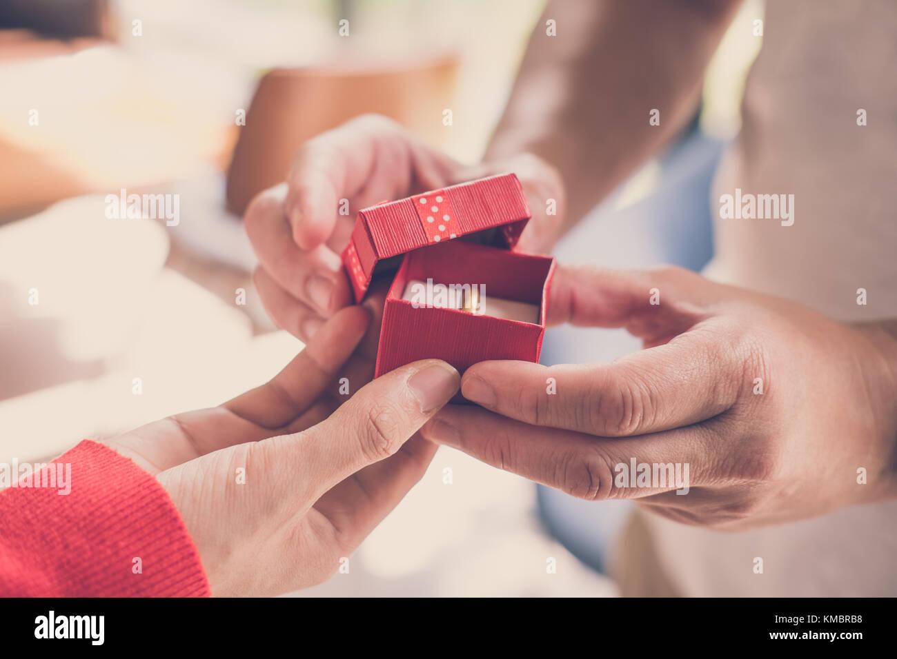 Ring für freundin zum geburtstag