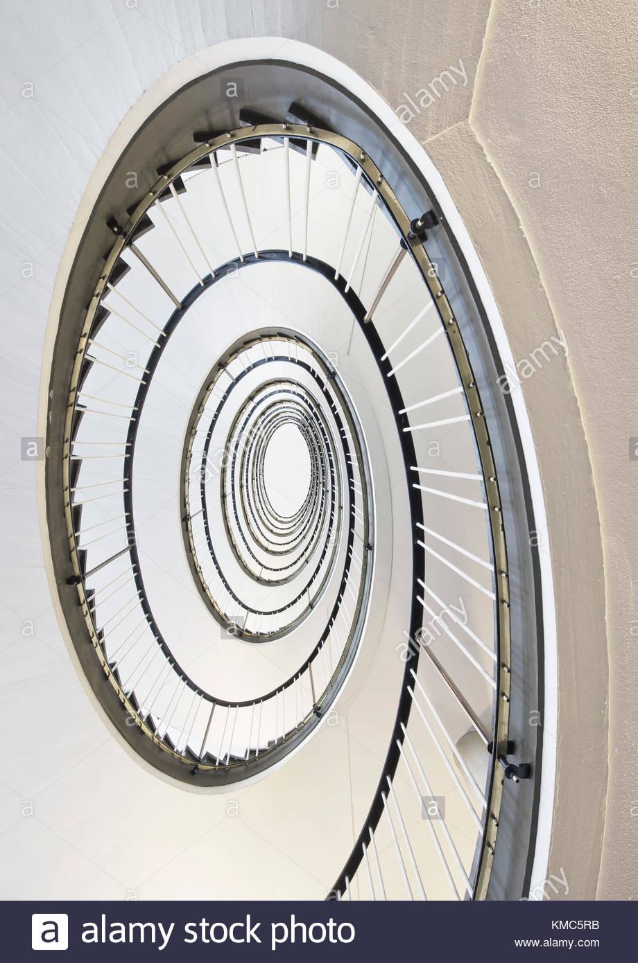 Treppen Hannover wendeltreppe hannover messing messing treppen gerhard graubner