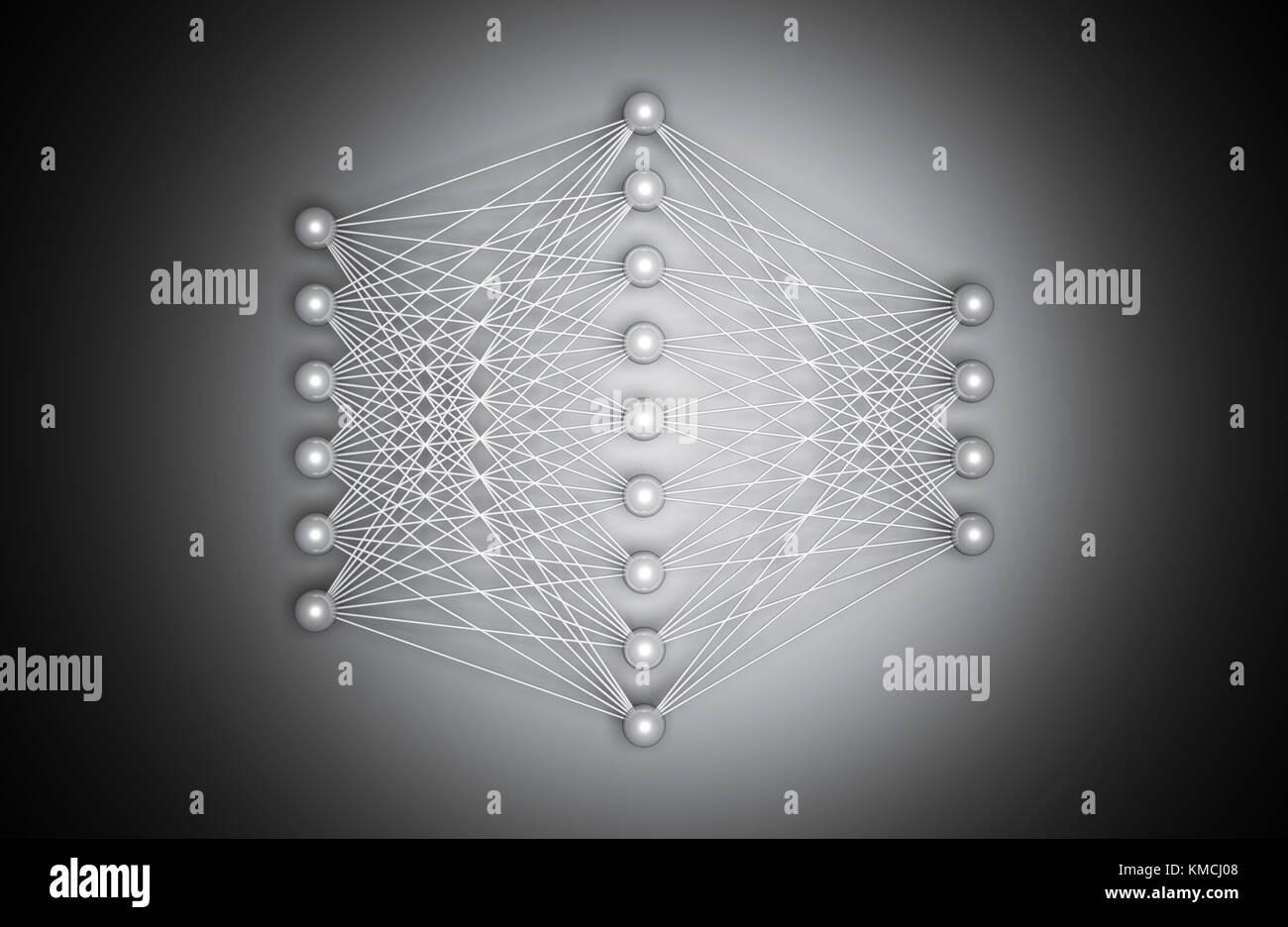 Schematic Machine Stockfotos & Schematic Machine Bilder - Seite 2 ...