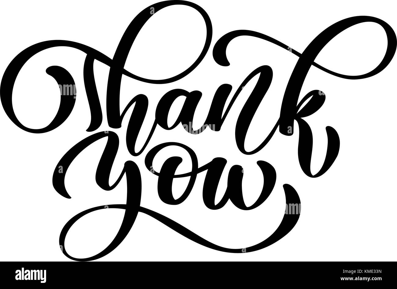 Outstanding Vielen Dank Dass Sie Word Vorlage Inspiration ...