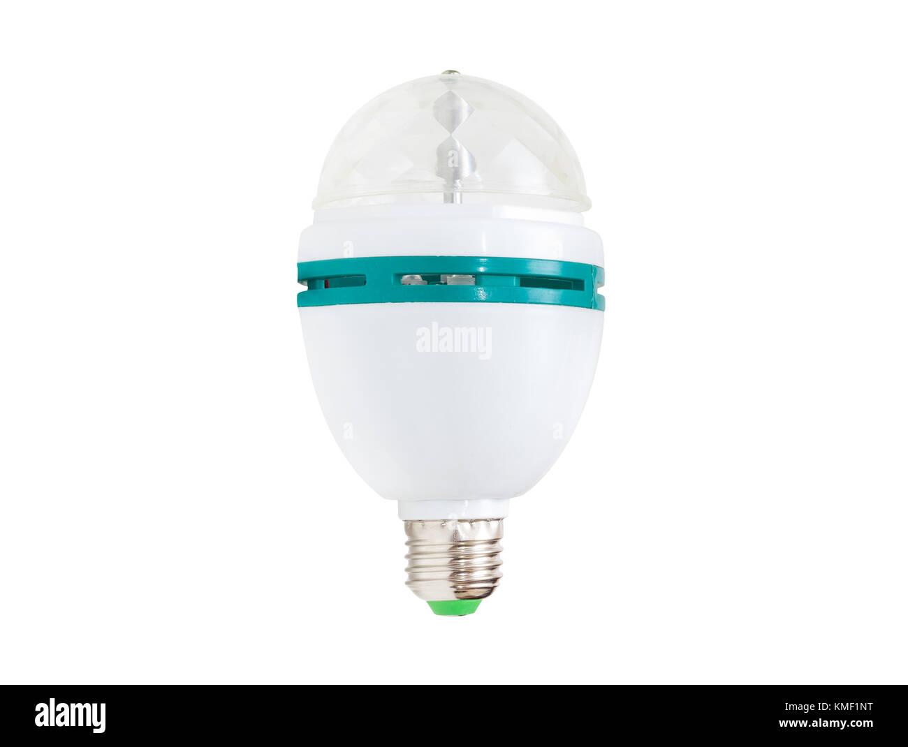Led color changing bulbs w e rgb bulb lbe rgb
