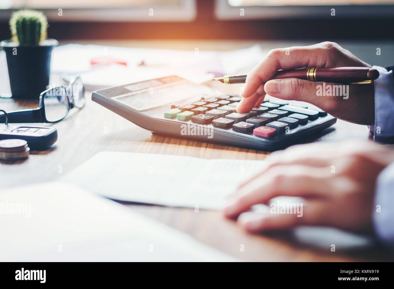 Schreibtisch Kosten Afdu Geramöbel Schreibtisch Cflex 120x80cm