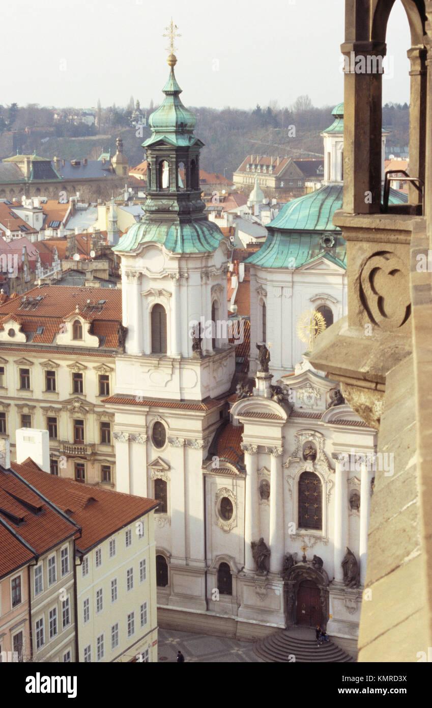 Ungewöhnlich St. Nicholas Färbung Seite Bilder - Druckbare ...